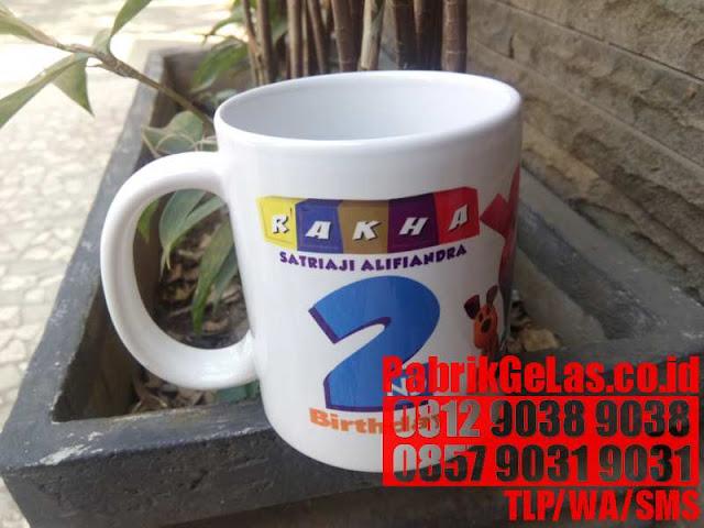 LEOPARD PRINT MUG STARBUCKS JAKARTA