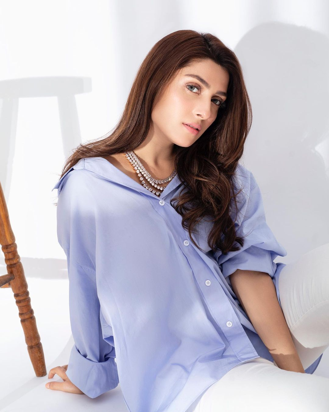 Ayeza Khan New pictures