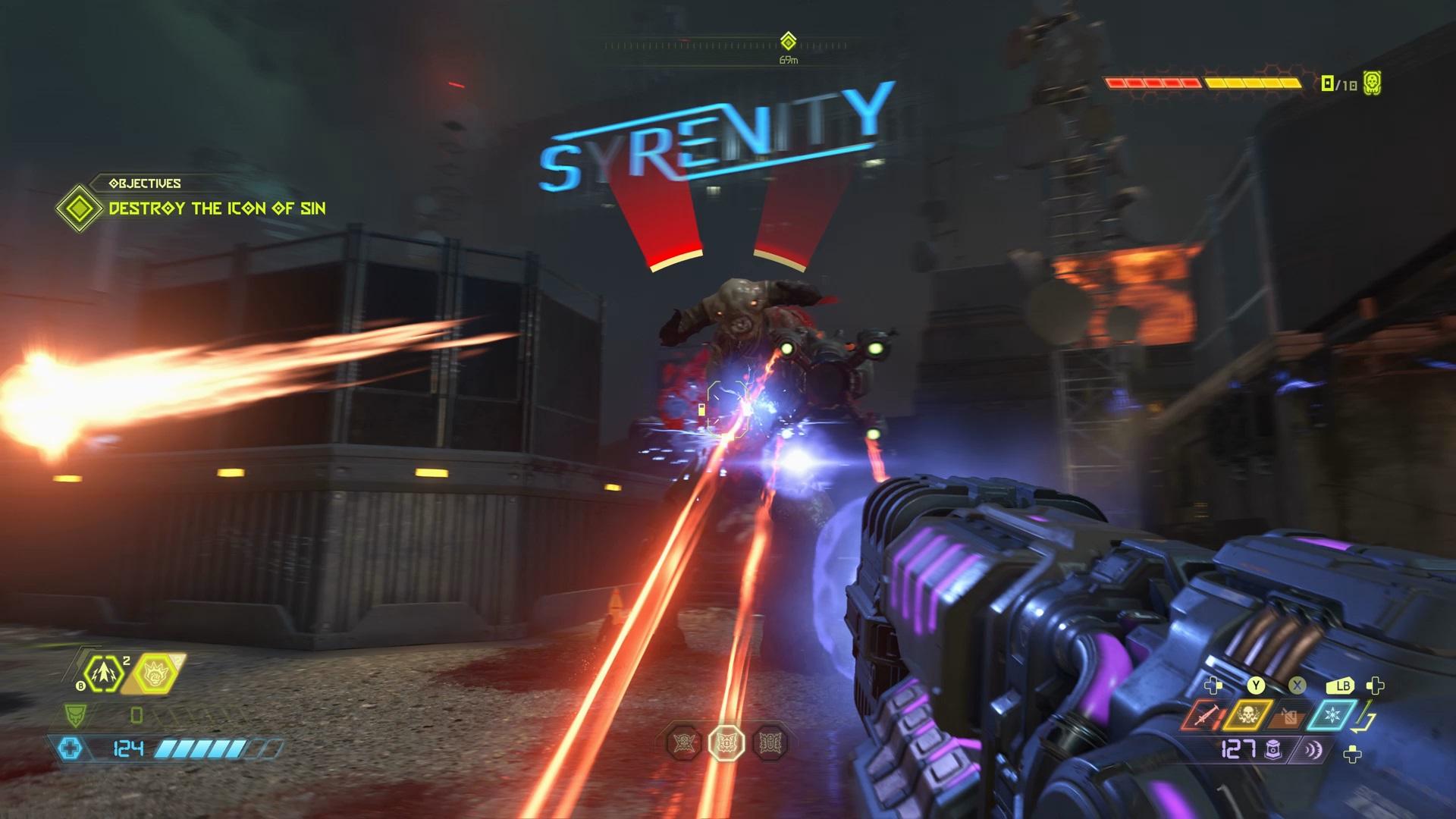 doom-eternal-pc-screenshot-4