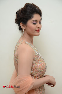 Surabhi Pictures at Gentleman Audio Launch ~ Celebs Next