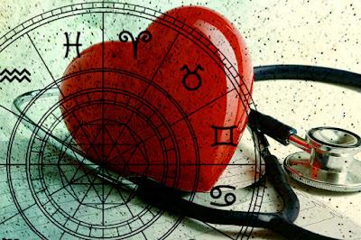 Horoscopul sănătății, iunie 2021