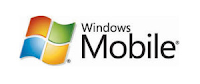 Sistem Operasi Windows Mobile
