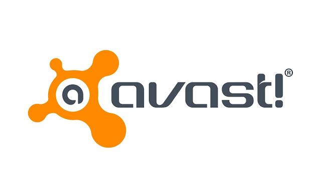 avast antivirus 2019 كامل+الكراك+السيريال
