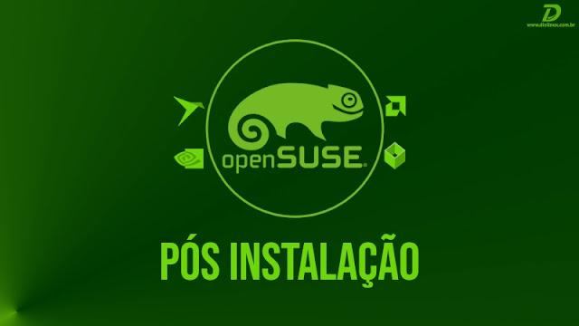 opensuse-leap-pos-instalacao