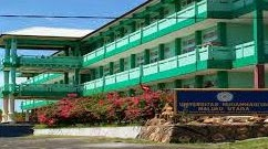 Info Pendaftaran Mahasiswa Baru ( UMMU ) 2019-2020 Universitas Muhammadiyah Maluku Utara Tarnate