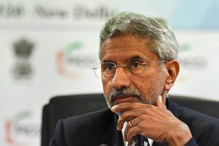 g20-matera-for-india-jayshankar