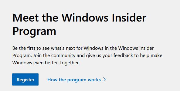 تحميل وثتبيت ويندوز 11 Windows النسحة الاصلية2021 مجانًا من مايكروسوفت