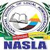 Recrutement de 180 stagiaires à la NASLA