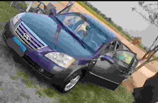 سيارة اسبرانزا A516 | كماليات اسبرانزا A516 | جنوط اسبرانزا A516 | اسبرانزا 2010 A516  | مواصفات اسبرانزا A516 | عيوب اسبيرانزا A516 | رأيكم في اسبيرانزا A516