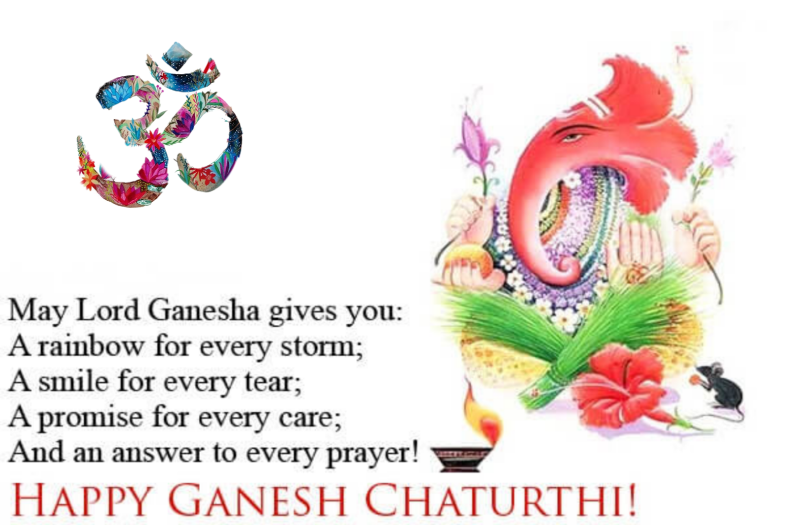 Ganesh chaturthi 2019 wishes images, gifs,hd wallpapers, photos pics whatsapp status