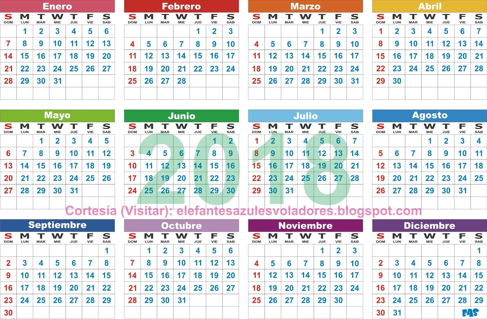Calendario de la luna hoy takvim kalender hd for Calendario lunar de hoy