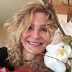 Kyra Sedgwick age, husband, children, daughter, bio, kids, family, young, movies and tv shows, new show, kevin bacon, daily news, hot, the closer, actress, tv series, new series, brooklyn 99