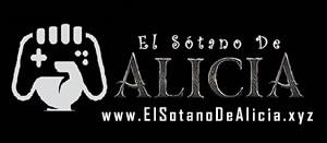 El Sotano de Alicia logo