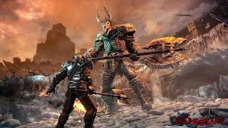War Game Xbox 360 Wallpaper