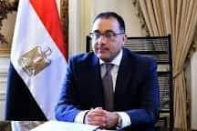 """رئيس الوزراء يتابع مبادرة الرئيس """"حياة كريمة"""" بمحافظة قنا."""
