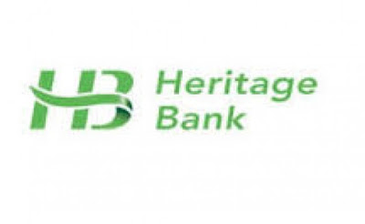 Heritage Bank Engages Pupils on Financial Literacy Holiday Workshop