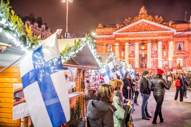 mercatini-di-natale-bruxelles-poracci-in-viaggio-credit-to-plaisirsdhivr