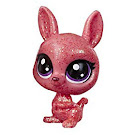 LPS Lucky Pets Lucky Pets Fortune Crew Cadet (#No#) Pet