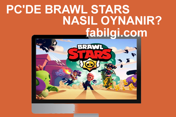 Brawl Stars Gameloop İndirme ve Kurma Detaylı Anlatım 2021