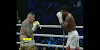 🥊🥊🥊 🥊 ANDY RUIZ VS ANTHONY JOSHUA LIVE 🥊🥊🥊 🥊