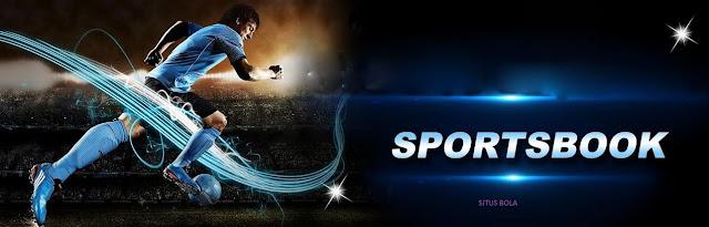Judi Bola Yang Paling Murah, Mudah Dan Berkualitas Hanya Di Situs Situsliga365.net