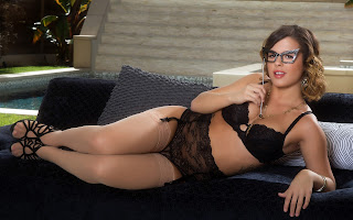 FreeSex Pics - Sexy Naked Girl - Keisha Grey