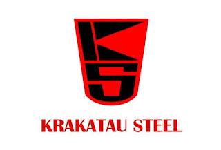 Rekrutmen PT Krakatau Steel (Persero) Tbk