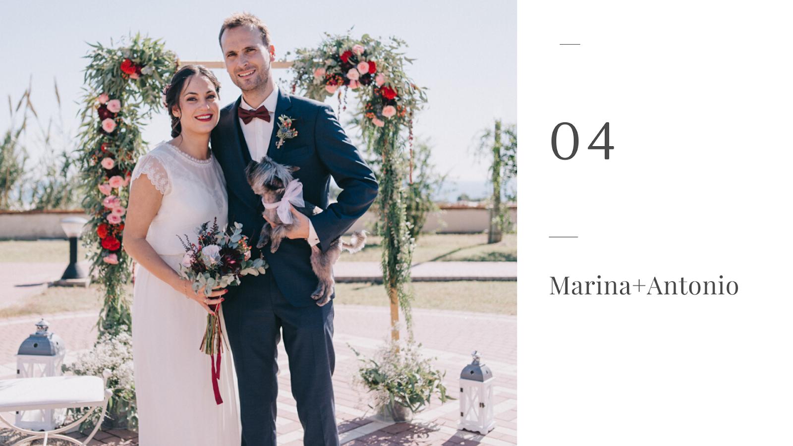 https://www.misecretosdeboda.es/2018/11/boda-en-la-alcoholera-de-adra-almeria.html