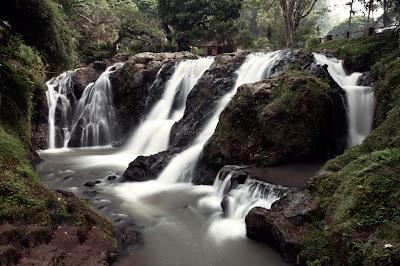 Lembang yakni salah satu daerah wisata favorit para wisatawan yang berkunjung ke Bandun 10 Tempat Wisata Menarik Yang Ada di Lembang