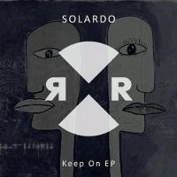 Download now Solardo - Keep Pushing On (Original Mix) mp3 320Kbps