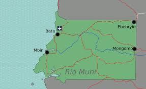 Equatorial Guinea blasts