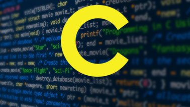 What is C programming language? What are uses of C programming Language.