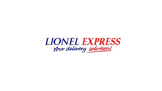 Lowongan Kerja Banyak Posisi Lionel Express Tangerang