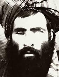 ملا عمر ایک دہشت گرد یا.... ؟... از آصف محمود