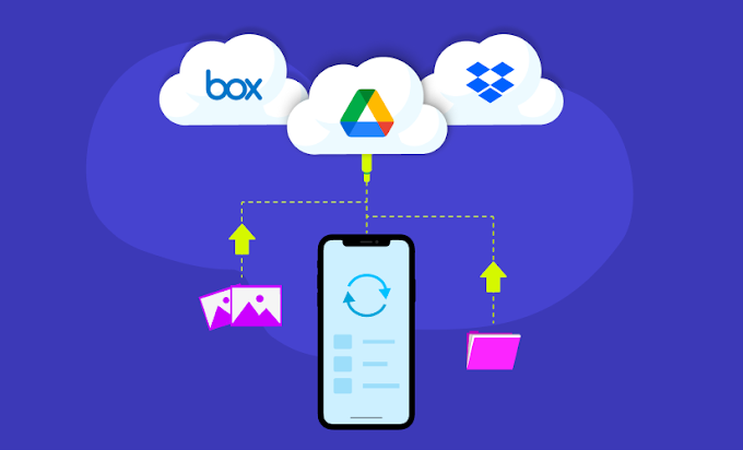 What is a Cloud Storage? | Why you need Cloud Storage? | How does it work?