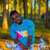 AUDIO | Aslay – Bado Mapema | Download Audio