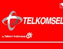 Lowongan Kerja Telkomsel Medan Juli 2019