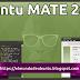 """Los principales cambios en Ubuntu MATE 20.10 """"Groovy Gorilla""""."""