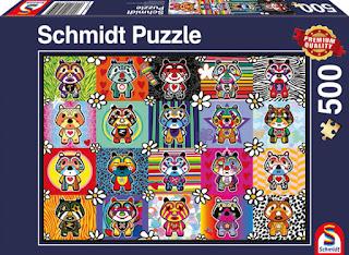 http://planszowki.blogspot.com/2016/03/zwijane-puzzle-od-g3.html