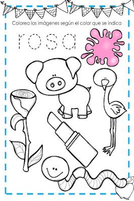 cuaderno-fichas-aprender-colores-preescolar