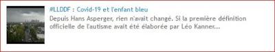 https://code7h99.blogspot.com/2020/04/llddf-covid-19-et-lenfant-bleu.html