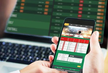 Guia para iniciantes para apostas esportivas online