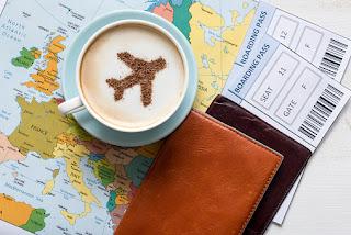 bisnis umkn tour dan travel