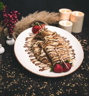 l'avenue chocolatier coffee yenidoğan talas kayseri menü fiyat listesi waffle siparişi