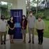 Nicaragüenses conservan beca Erasmus y hacen maletas para viajar en medio de la pandemia