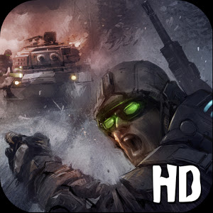 Defense Zone 2 HD v1.6.2 Apk + Data Latest Version for Android