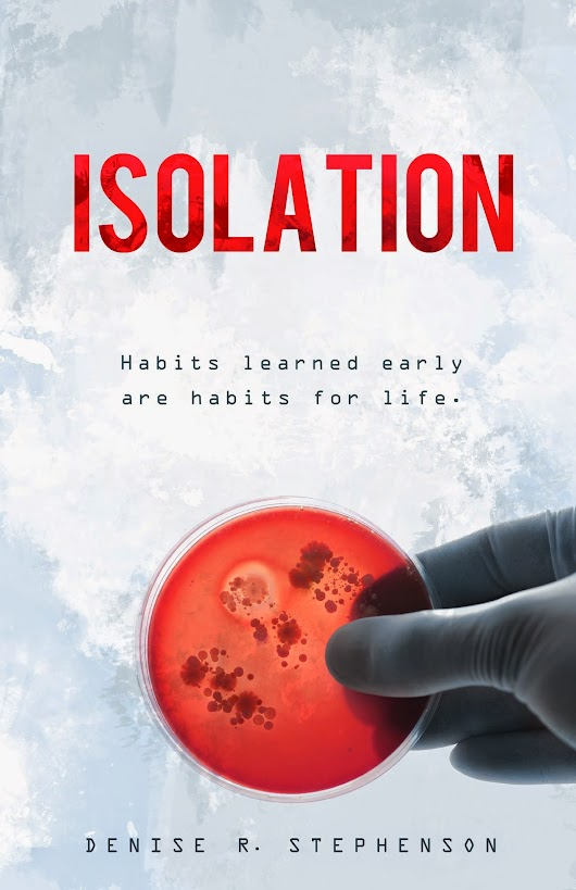 Isolation-my review