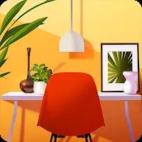 Homecraft – Home Design Game Mod Apk