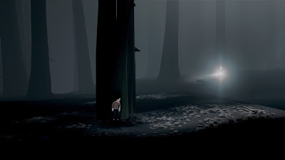 Download Game Playdead INSIDE PC Full Version