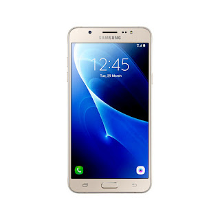 samsung-galaxy-j7-2016-driver-download